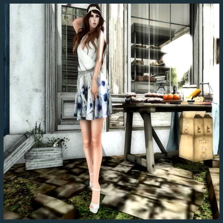 Inno ISON dress collab BLOG 1