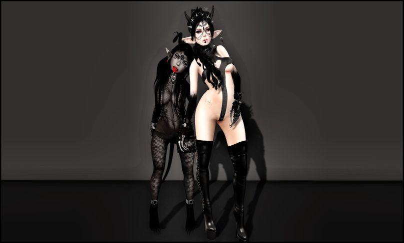DevilishWives1
