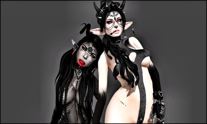 DevilishWives2