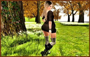 AutumnInno2