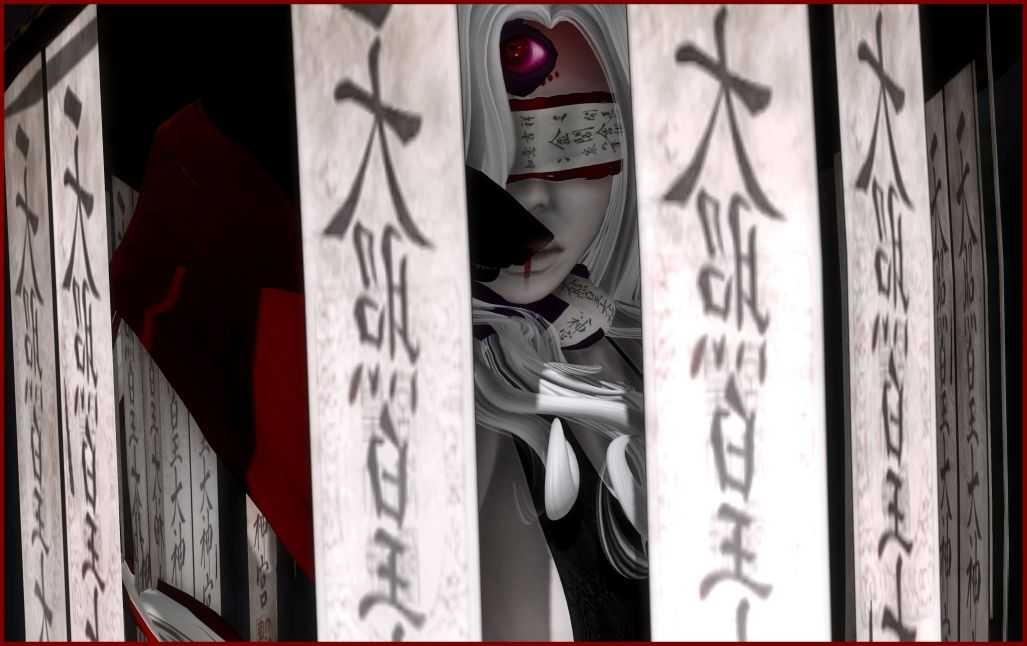 ShikoMeKitsuneGeisha1