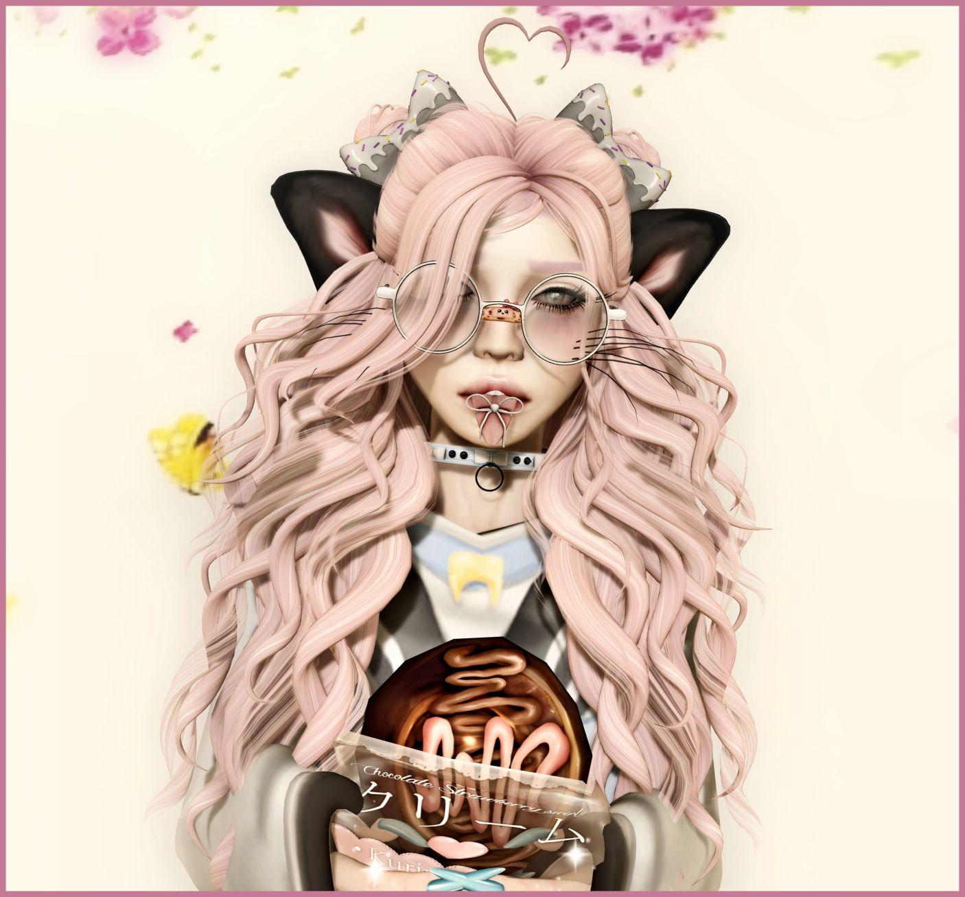 KittysAndYummyBuns2