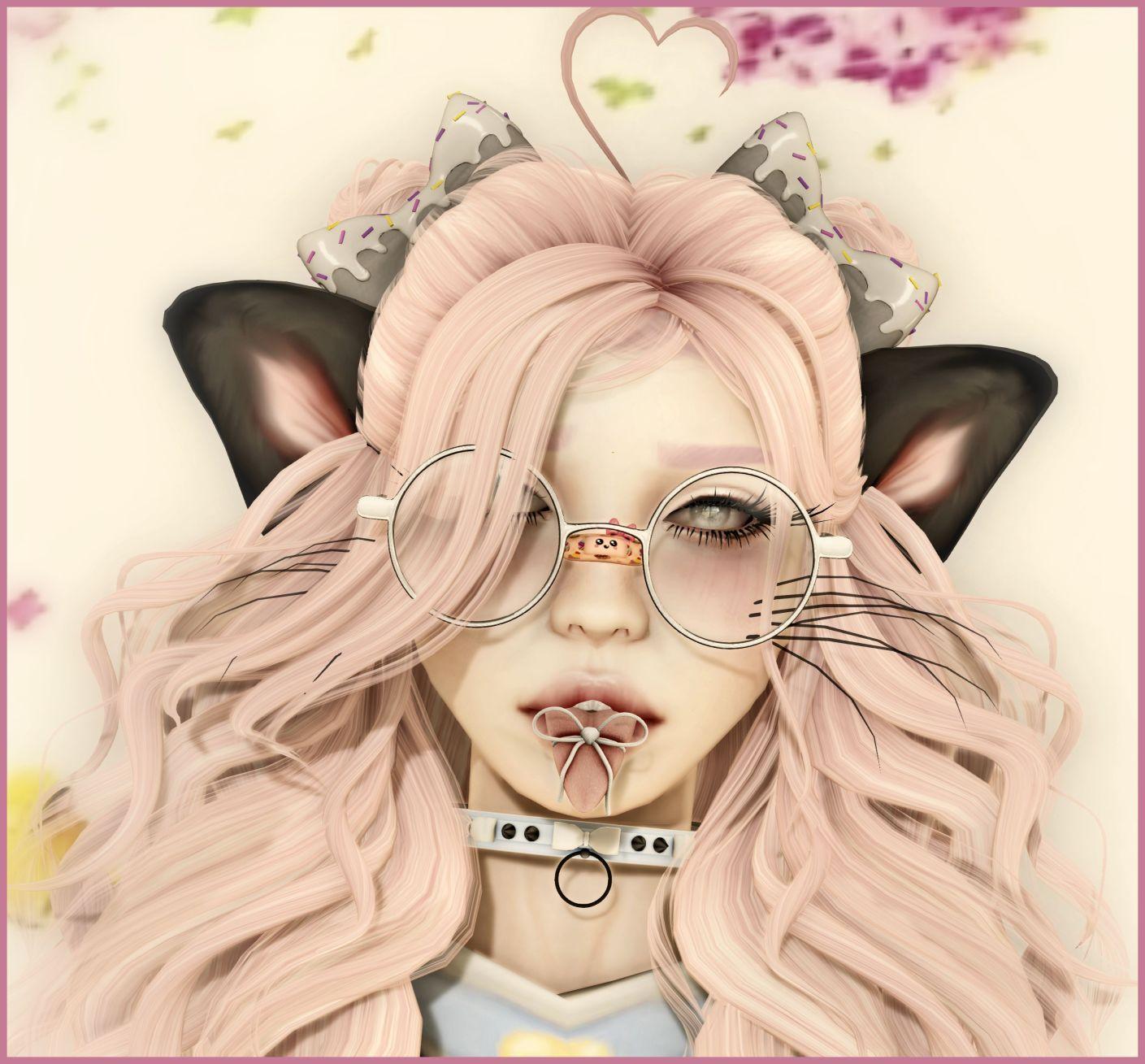 KittysAndYummyBuns3
