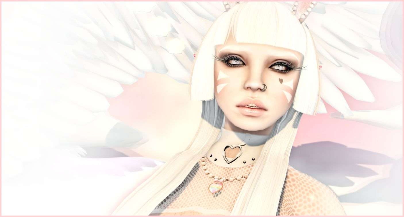 PinkSkiesAndFluffyCloudsForThisBunny3