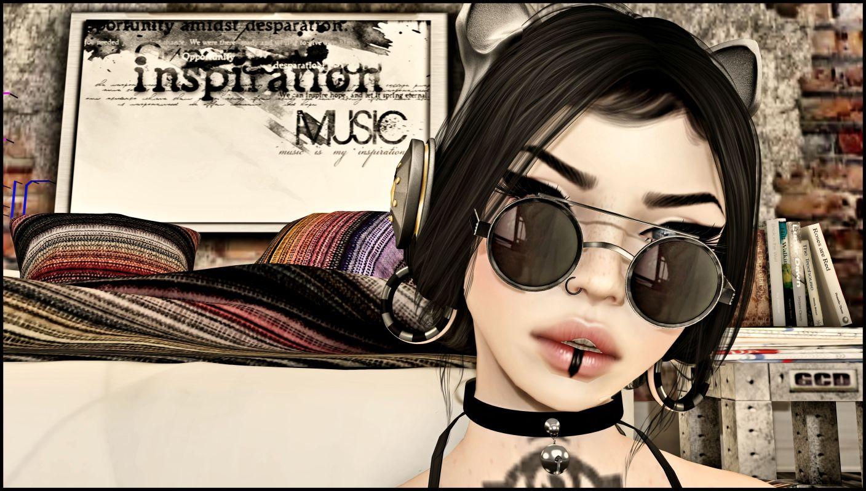 MusicToInspireMe2