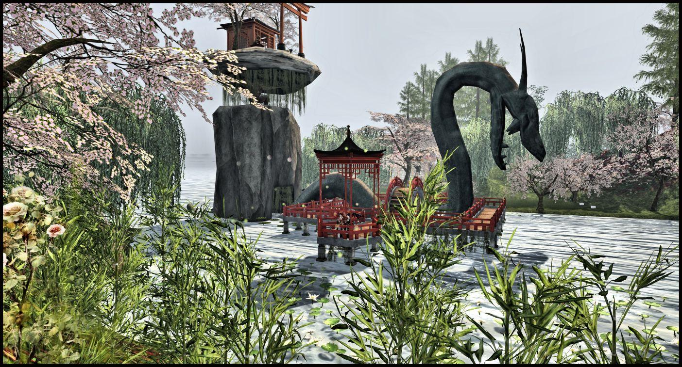 keepersofthewatergarden1