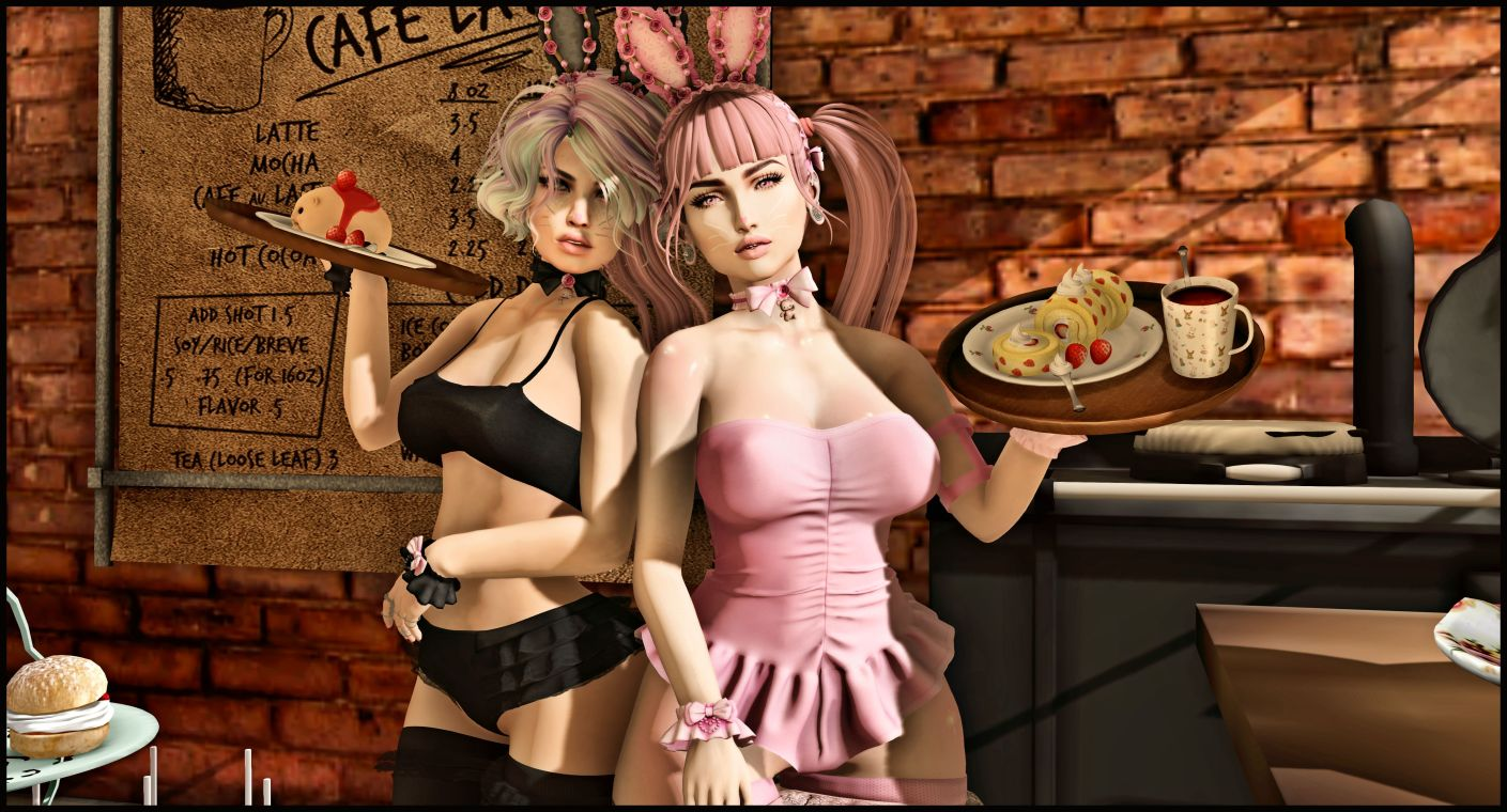 welcometobunnycafe1